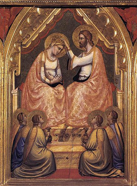Giotto -
