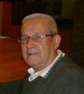 Fr. Jacques St-Yves