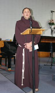2-franciscan