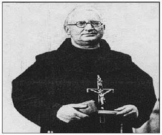 3-fr-boniface-franciscan