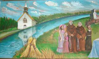 church-mural-part1