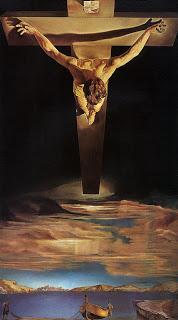 zz-dalis-christ-of-st-john-of-the-cross-1951-762544