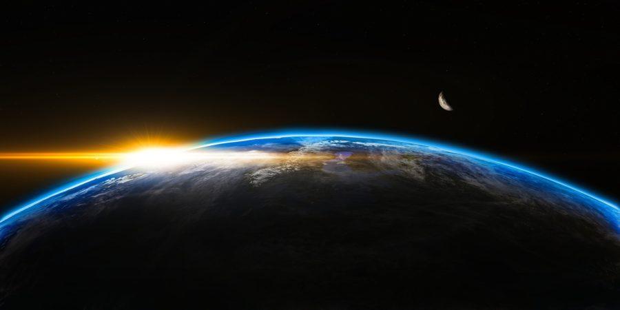 La terre aussi est notre prochain